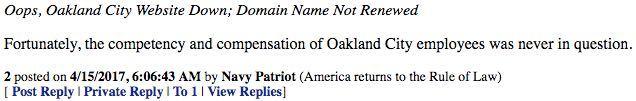 Oakland-1.jpg#asset:13680