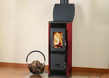 Wood Fired European Fireplaces And Heaters Euro