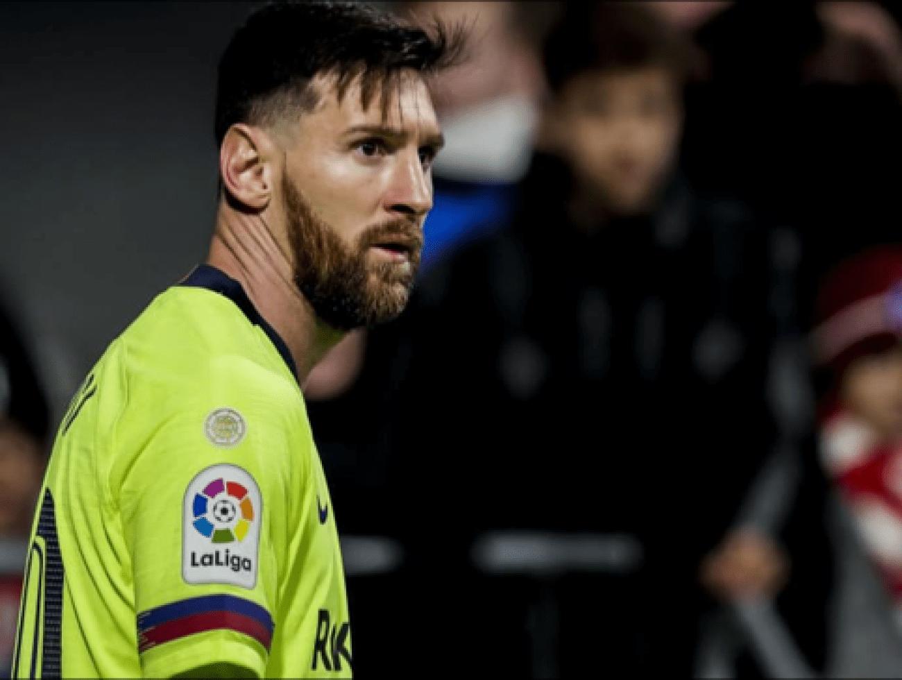 Le Barça domine le PSV et s'assure la première place du groupe B (1-2)