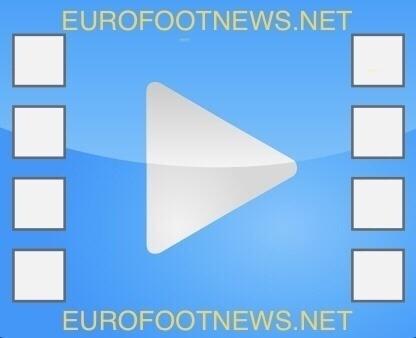 Euro 2020 Suisse - Turquie 3-1