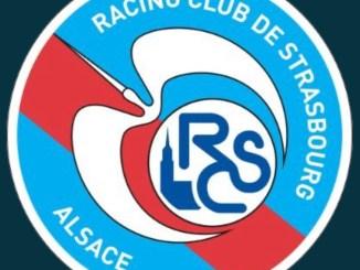 RACING CLUB STRASBOURG ALSACE