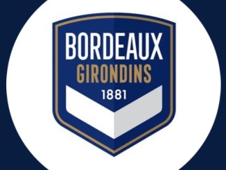 FCG BORDEAUX