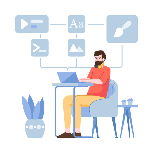 Techniques usuelles de l'information et de la communication numérique
