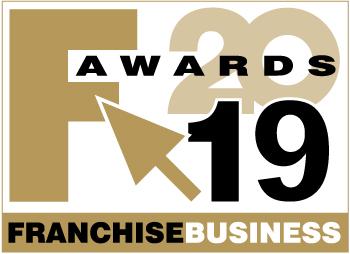 ΕΥΡΩΓΝΩΣΗ Franchise Award 2019