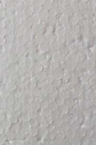 styrofoam, polystyrene, detail-551295.jpg