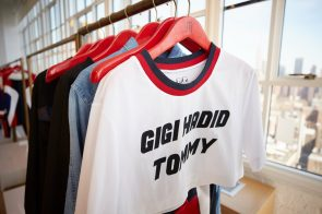 th_ss18_tommyxgigi_designmeeting_06