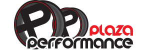 plaza-performance-logo-eurokracy