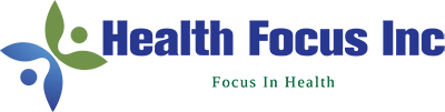 Health Focus Inc
