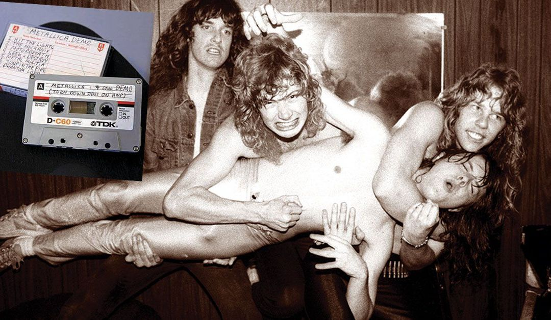 Marsha Zazula, cofundadora de Megaforce Records que publicó primer álbum de Metallica, falleció a los 68 años