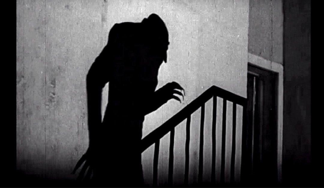 El mito de los Vampiros se devela en La Caixa Madrid