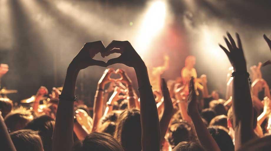 Primavera Sound prepara un plan para desarrollar conciertos en tiempos de Covid19