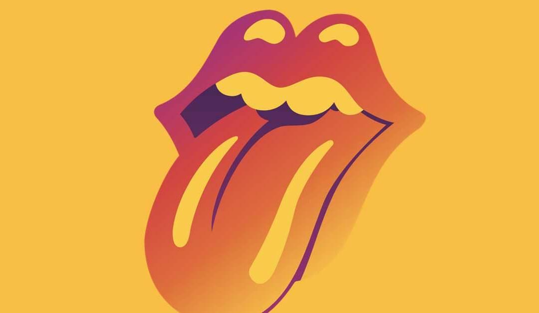 Scarlet: Rolling Stones recupera tema perdido grabado junto a Jimmy Page y Rick Grech