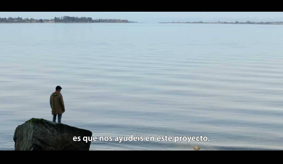 filme chileno 'Algunas Bestias', suspense estilo Haneke; buena opción indie para ir al cine post confinamiento