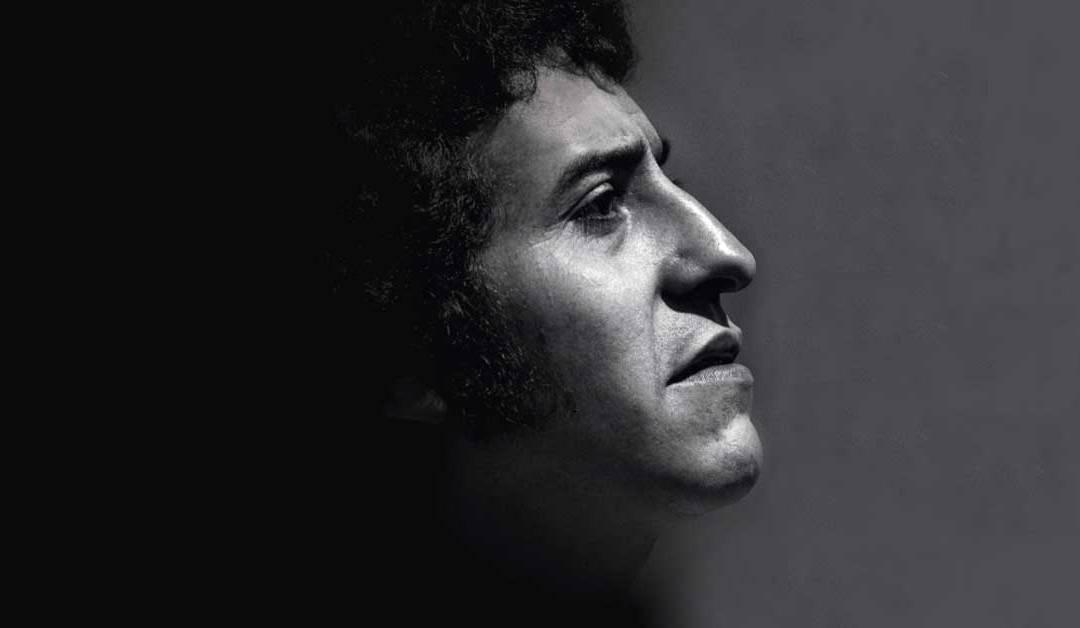 Fundación Arte y Memoria rinde homenaje vía streaming a Víctor Jara por su natalicio