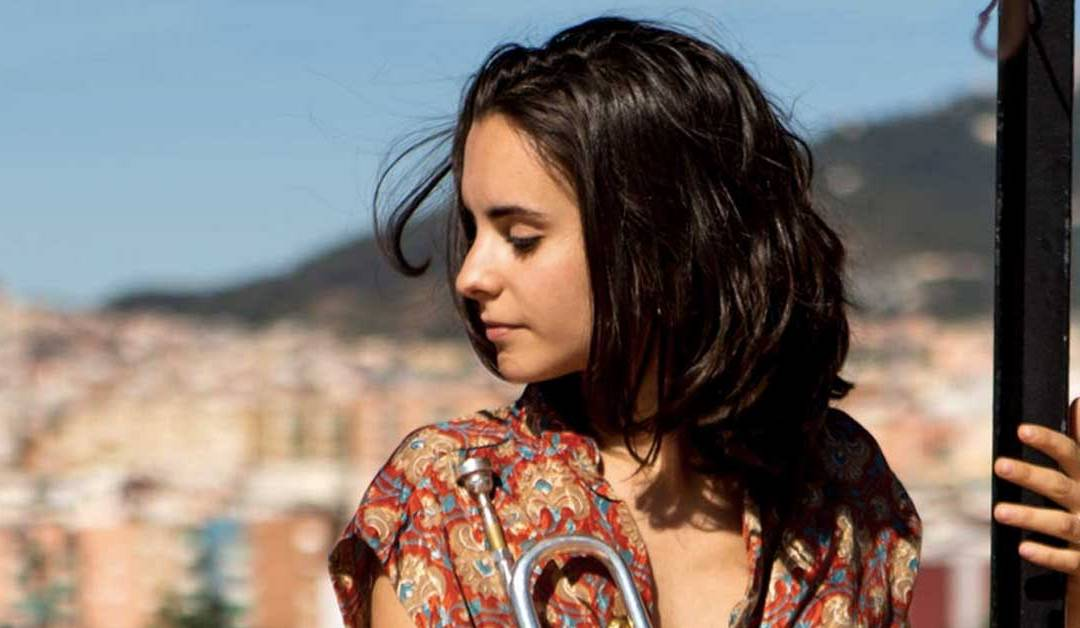 Cartagena Jazz Festival no se para en pandemia: Zenet, Andrea Motis, Chano Domínguez, Martirio, Chicuelo, entre otros