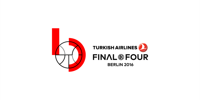Final Four Euroliga 2017 Estambul