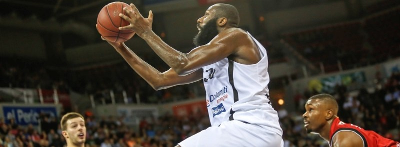 julian wright,nba,euroleague,eurocup,ncaa,nba