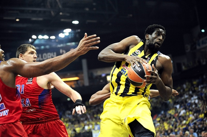 udoh,apuestas,fenerbahce,euroleague,final four