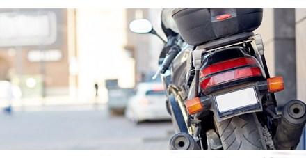 Matriculaciones de motos: el sector acelera
