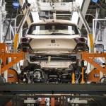 25 años de la factoría de SEAT en Martorell