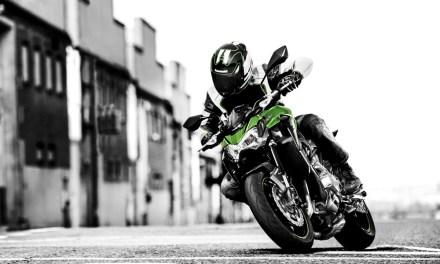 Datos de matriculaciones de motos y ciclomotores de mayo 2018