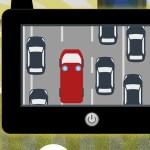 Ford y Vodafone prueban tecnología de vehículos conectados para prevenir accidentes