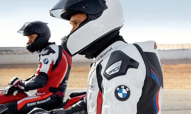 Matriculaciones de motos en Europa: Datos 2018