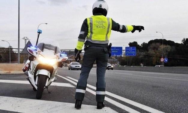 Barómetro FESVIAL de Seguridad Vial y Movilidad