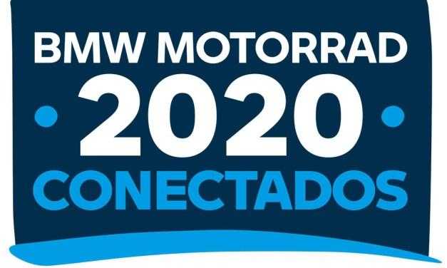 Llegan los BMW conectados 2020 en formato 100% digital