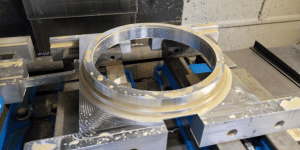 Designing Products Amidst The Covid-19 Pandemic   The Best Machining Shop   San Jose CA