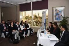 EMNES Conference12