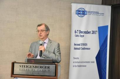EMNES Conference25