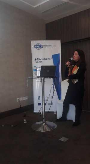 EMNES Conference32