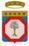 logo_regione_Puglia