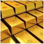 El oro saca partido de la incertidumbre