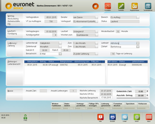 Vertragsverwaltung für Abos und Teilzahlungen – Euronet ...