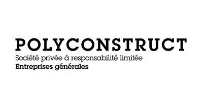 POLYCONSTRUCT