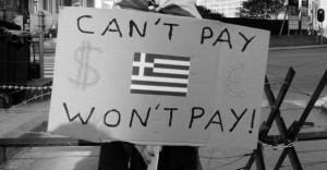 economia-2014-06-grecia101-big