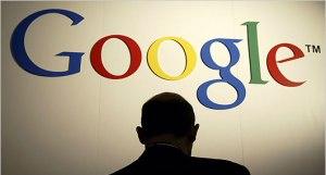 Google. Poderío y polémica