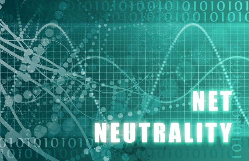 Europa: en riesgo el principio de neutralidad en internet