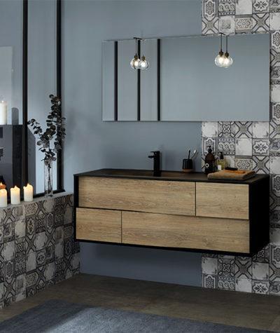 conception salle de bains clermont