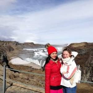 Tanuljunk Izlandtól!