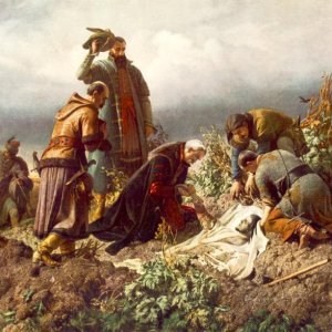 A Fuggerek embargója Magyarország ellen