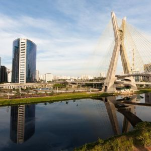 Sao Paulo kap, Sopron például nem ?