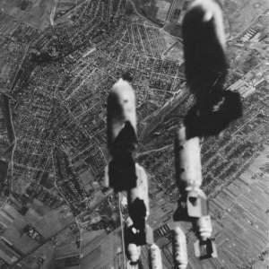 Miklós napján bombázták szét Sopront