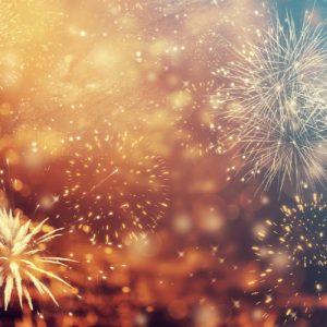 Stop a tűzijátékoknak!