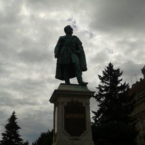 Levél a Legnagyobb Magyarhoz!