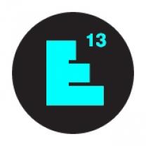 E13-logo