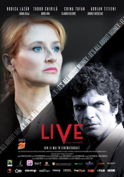 poster_live_mic
