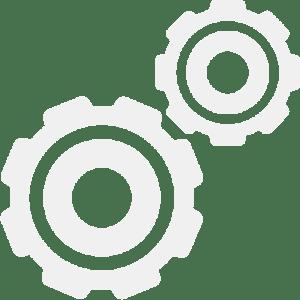 Audi, VW REVO Performance Software REVOTUNE by REVO